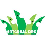 EatGrass.org