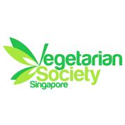 Vegetarian Society (Singapore)